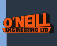 O'Neill Engineering Ltd