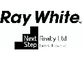 Ray White Next Step Realty Ltd