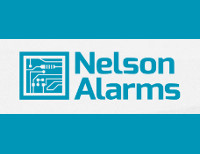 Nelson Alarms Security Systems Ltd