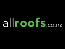 Allroofs.co.nz