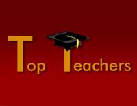Tuition By Top Teachers Ltd