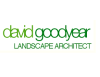 David Goodyear Landscape Architect
