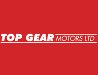 Top Gear Motors Ltd