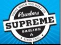 PlumbersSupremeGasLink®
