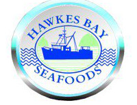 Hawkes Bay Seafoods Ltd