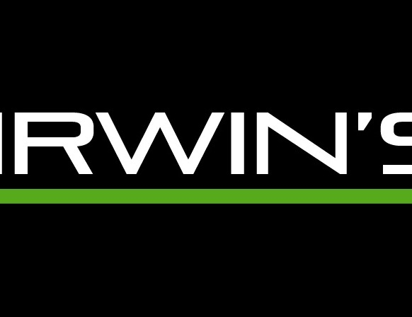 L A Irwin Ltd