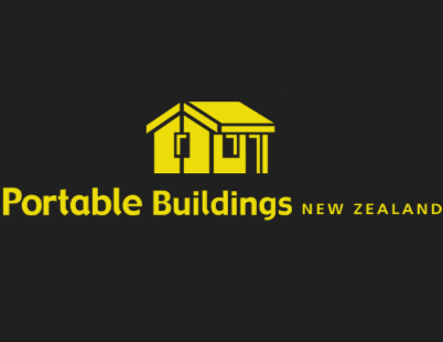 Portable Buildings New Zealand Ltd