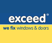 Exceed Home Maintenance