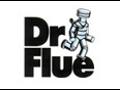 Dr Flue