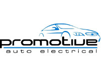 Promotive Auto Electrical