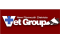 New Plymouth Veterinary Group