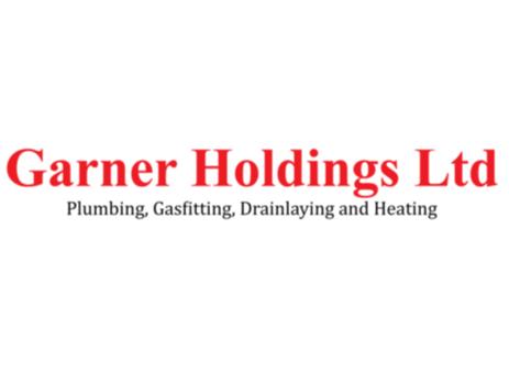 Garner Holdings