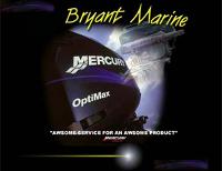 Bryant Marine Limited