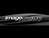 Image Creators