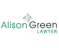Alison Green Lawyer Limited