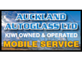 Auckland Autoglass