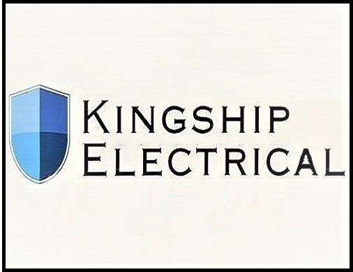 Kingship Electrical