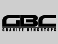 Granite Benchtop Co Ltd