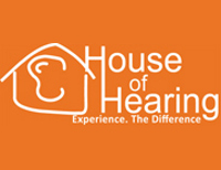 House Of Hearing Limited