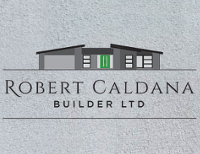 Robert Caldana Builder Ltd