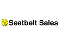 Seatbelt Sales (NZ) Ltd