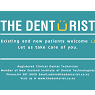The Denturist Ltd