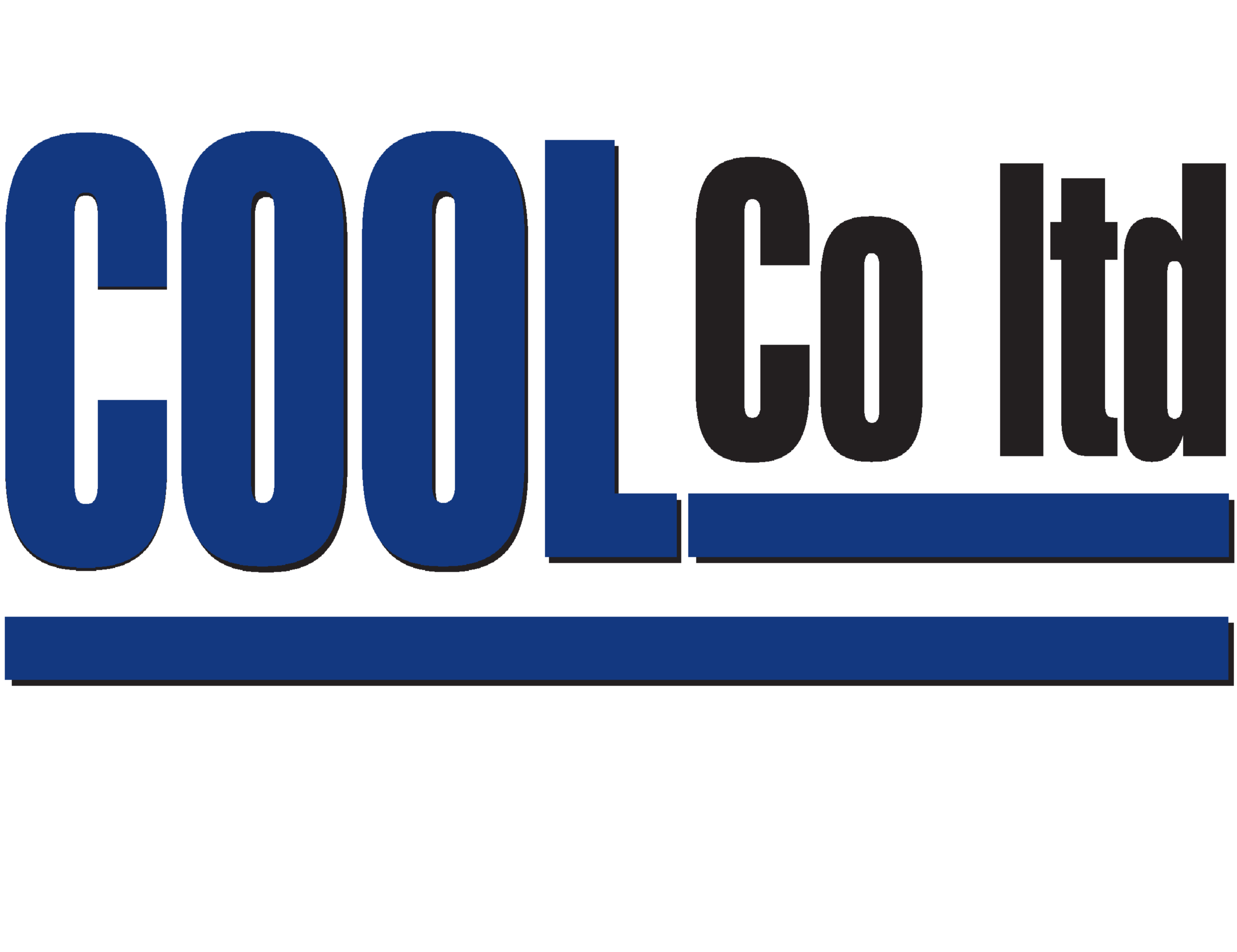 Coolco Refrigeration & Air Conditioning