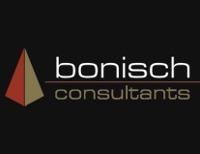 Bonisch Consultants
