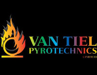 Van Tiel Pyrotechnics Ltd