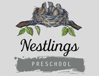 Nestlings Preschool