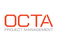 Octa Associates Ltd