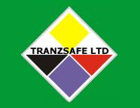 Tranzsafe Ltd