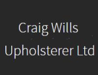 Craig Wills Upholsterer Ltd