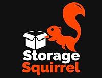 Storage Squirrel