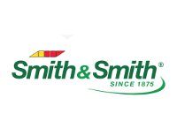 Smith & Smith Glass