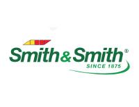 [Smith & Smith Glass]