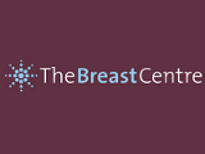 The Breast Centre