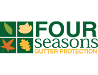 Four Seasons Gutter Protection NZ