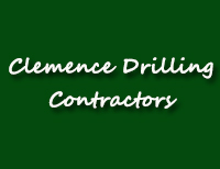 Clemence Drilling Contractors
