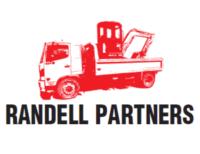 Randell Partners Concrete Contractors