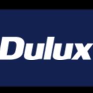 CBD (Auckland Central Bussiness District) Dulux Trade Centre