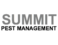 Summit Services
