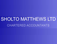 Matthews Sholto C H - Chartered Accountant