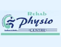 Rehab Physio Centre