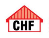 Credit House Finance Ltd
