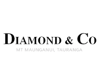 Diamond & Co