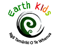 Earth Kids Childcare Centre