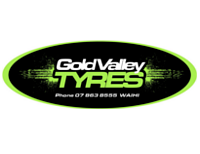 Gold Valley Tyres