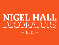 Nigel Hall Decorators Ltd