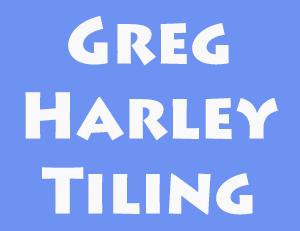 Greg Harley Tiling